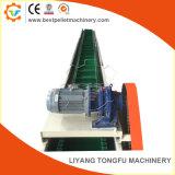 Настраиваемые промышленного использования резиновых транспортной ленты конвейера