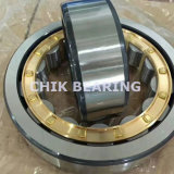 Volle Ergänzungs-zylinderförmiges Rollenlager (SL183006)