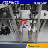 Glass Bottle Dropper Filling Machine for Cosmetic/Pharmaceutical