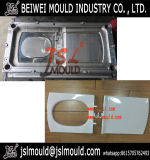 Square Plastic Toilet Seat Cover Mould
