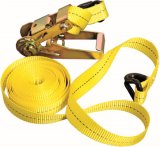 Tie Down Ratchet Capacityoem Palette Tie Downs Sling