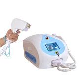 Salon de coiffure de l'équipement /Diode Laser de l'Epilation Permanente