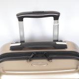 gesetztes PC 3PCS Gepäck-gesetzter heißer Verkauf