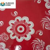 Ringe der Qualitäts-populäre Entwurfs-Blumen-PPGI