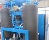 Dessiccateur déshydratant frigorifié de refroidissement à l'air de combinaison d'adsorption (KRD-1MZ)