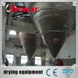 Press Spray Drying Granulator Machine for Fatty Milk Powder, Protein, Cocoa Milk Powder