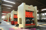 Carretilla de automóvil hidráulica formando prensa (YQ087)