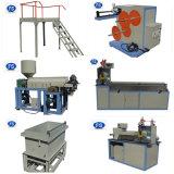 機械またはニンニクのパッキングネットの押出機を作るプラスチックPPの網袋
