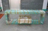 ISO/Ce Bescheinigung Gjt Serien-Segeltuch-Riemen-Typ Metalldetektor für Eisenerz/Magneti Materialien