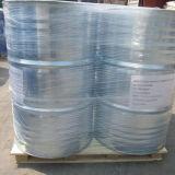 1-methyl-2-Pyrrolidinone (NMP) CAS: 872-50-4