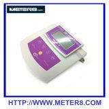 Fase-2602 Alta Precisão do Medidor de PH de Bancada