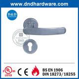 Gussteil-Griff des Tür-Zubehör-Grad-304 für Möbel