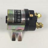Fabbrica che vende il micro interruttore idraulico di CC 48V per il motore