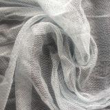 Suite Seda tecido de malha. Suite Seda Tulle tecido. Vestido de noiva tecido de seda