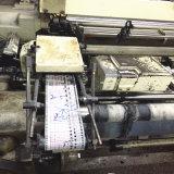 販売のためのよい状態のSmit Tp500のレイピアの織機の機械装置