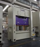 400 tonnes Double côté droit de la manivelle Machine presse mécanique