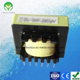 Elektronischer Transformator Ee35 für Stromversorgung