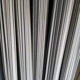 304 El grado de acero inoxidable pulido Tubo capilar de Dispositivo Médico
