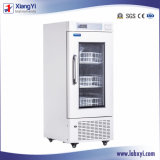 4 ° Cの病院の薬学の医学の血液銀行冷却装置