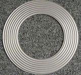 シーリングのための金属のガスケットの波形の金属のガスケット