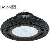 130lm/W China Factory 60 Watts 60W Baía de LED de luz para mercado de supermercados do armazém frigorífico Factory