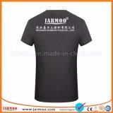 Camiseta de alta calidad Durable ejecutando