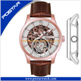 一等級の品質の工場骨組自動腕時計