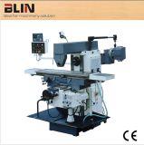 Колен-Тип филировальная машина Китая (BL-XW6136)