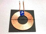 Горячее Selling Tx Coil Magnet Coil Inductive Coil для в Intubation