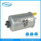 최고 질 Jcb 연료 필터 320/07394