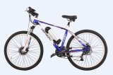 Model novo Electric Bike para MTB