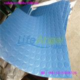 Настил стационара резиновый/Anti-Slip резиновый настил циновки