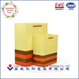 Sac de papier en provenance de Chine