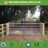 6 панелей Corral овец рельса