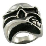 De populaire Gietende Ringen van de Leeuw van de Mens van het Metaal