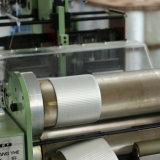 7:1 di GS 2t del Ce dell'imbracatura della tessitura del poliestere
