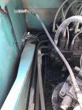 Escavatore utilizzato Kobelco SK 200-8 per il prezzo basso di vendita