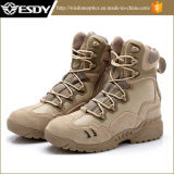 Commander Ranger Assault Boots Tactical Army Militar Combat Boots
