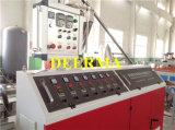 Máquina da tubulação do PVC da drenagem de Deerma com a tubulação do preço/PVC que faz a máquina