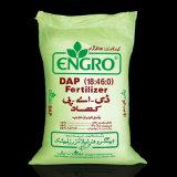 25/50kg PP sacs sac d'engrais de la conception de l'engrais