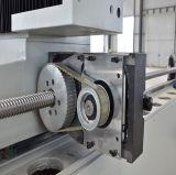 5개의 축선 CNC 목공 기계