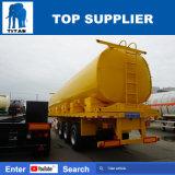 A Titan 3 Eixo de Alta Qualidade petroleiro combustível 40, 000 ou mais litros fabricado na China