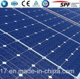 反反射太陽ガラスに塗る高品質Ar