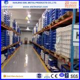 Allgemein verwendet für Storage Steel Pallet Rack mit High Capacity