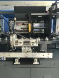 Machine In twee stadia van het Afgietsel van de Slag van het huisdier de Volledige Automatische