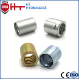 R2 R9 Scheibe-Hersteller-Zubehör-hydraulische Schlauch-Befestigungs-Scheibe