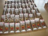 40W 50W 60W 80W 100W 150W tubo laser de CO2