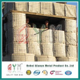 Barreira da cesta Gabions/Qym Hesco de Gabion da alta qualidade