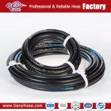 Le flexible hydraulique de transmission de puissance, le matériel lourd, pompes et Fluid Power, SAE/Ms exécuter le raccord en T mâle ajustable, coude de tuyau mâle à souder, Bouchon de raccord de bouchon d'extrémité du tube