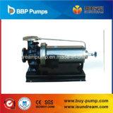 Pas de fuite pompe Pbg bouclier vertical